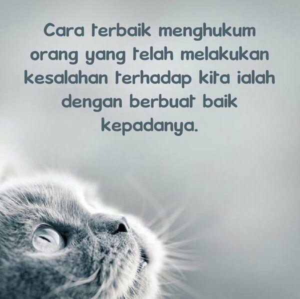 quotes-03