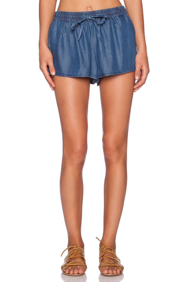 112 besten DD Bilder auf Pinterest | Sexy shorts, Knappe shorts ...