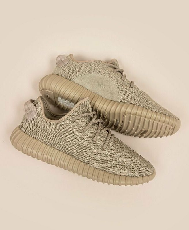 595b6e246d0a3 camouflage adidas r1 whiteout fake yeezy boost 350 oxford tan