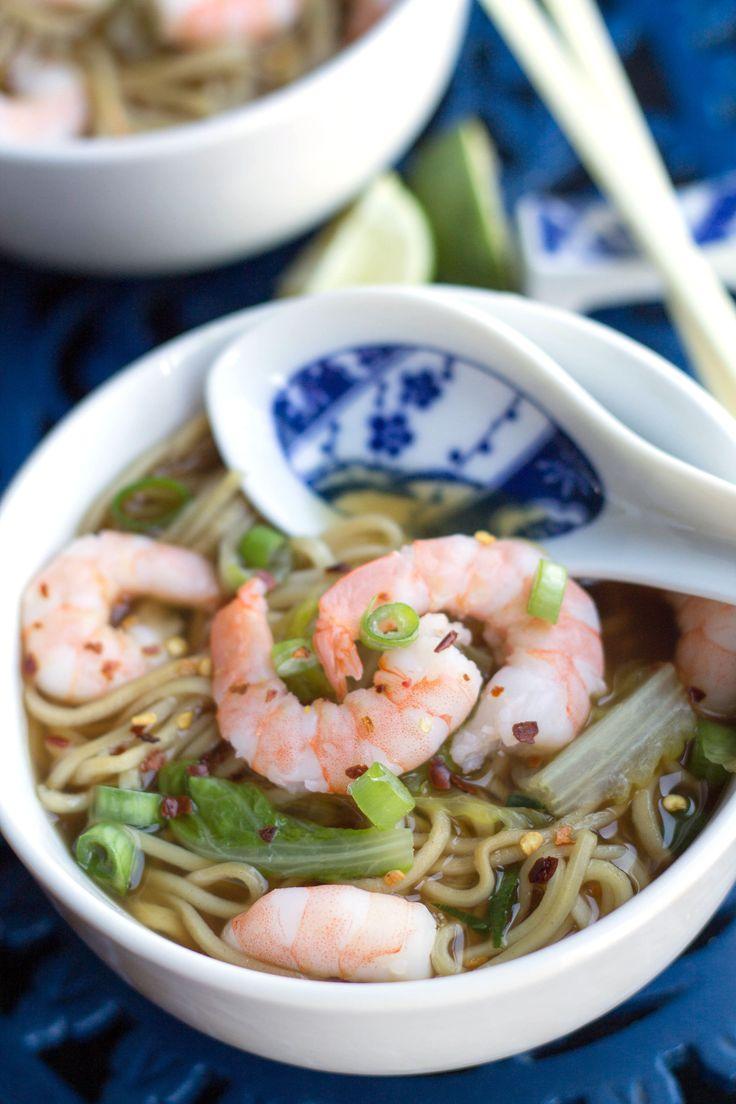 Blue apron wonton noodles - 25 Best Ideas About Chinese Noodle Dishes On Pinterest Noodle Recipes Easy Noodle Recipes And Easy Asian Recipes