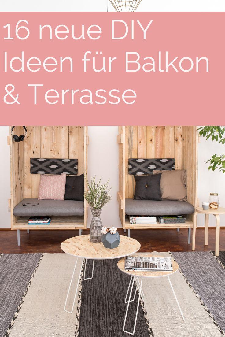287 besten garten drau en bilder auf pinterest garten balkon und bilder. Black Bedroom Furniture Sets. Home Design Ideas