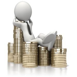 #Cashloansin1hour assistance is quite enough to tackle all your small and urgent cash crunches within due time with simple manner. The processing of these financial loans is really very easy and comfortable as you can get them through very popular and efficient online medium from your home comfort and at your working place.