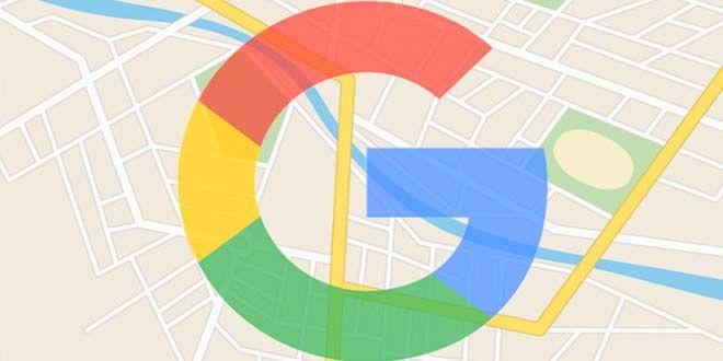 Kısa bir süre önce yeni Haritalar tasarımı ile karşımıza çıkan Google, şimdi ise uygulamaya Listeler...
