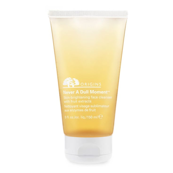 Origins - Never A Dull Moment Cleanser