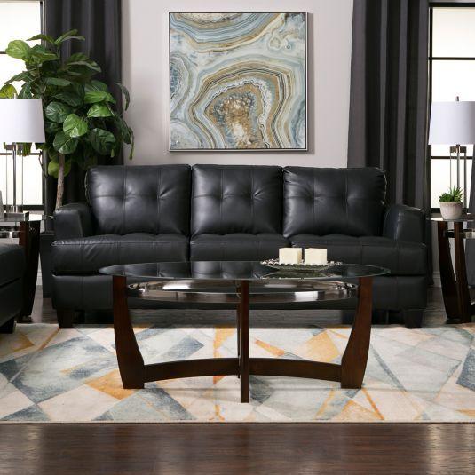321 Best Jerome S Furniture Images On Pinterest Living