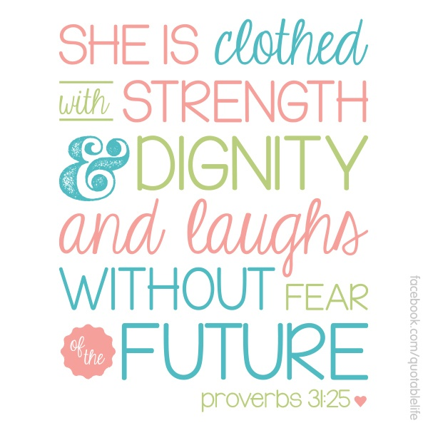 Bible Verses Daughters Graduation