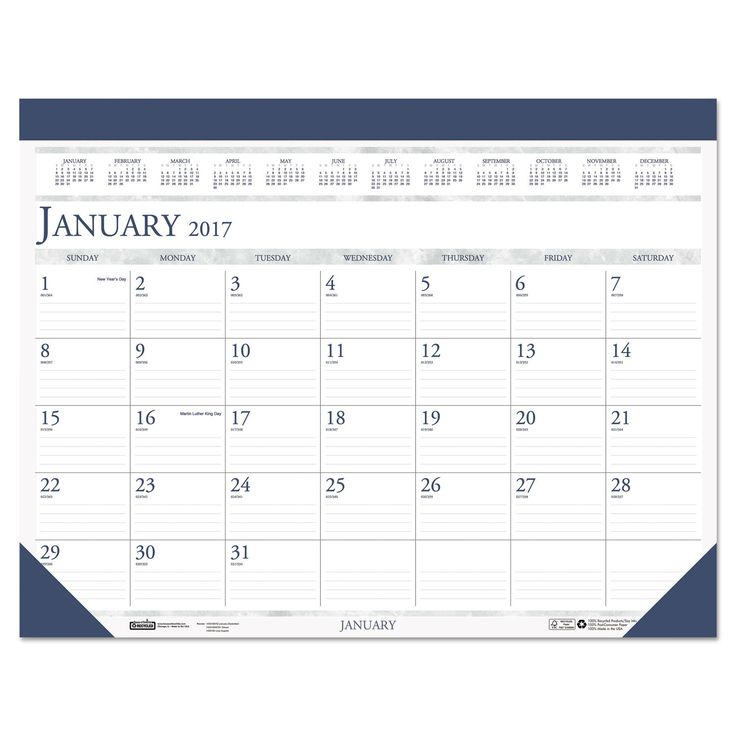 Best 25 Desk pad calendar ideas on Pinterest Desk pad Calendar