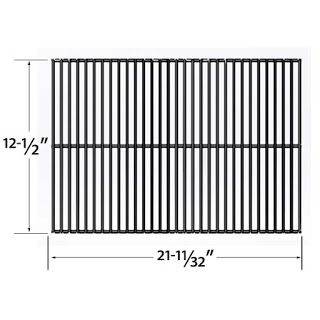 Grillpartszone- Grill Parts Store Canada - Get BBQ Parts,Grill Parts Canada: Arkla Cooking Grid | Replacement Porcelain Steel C...
