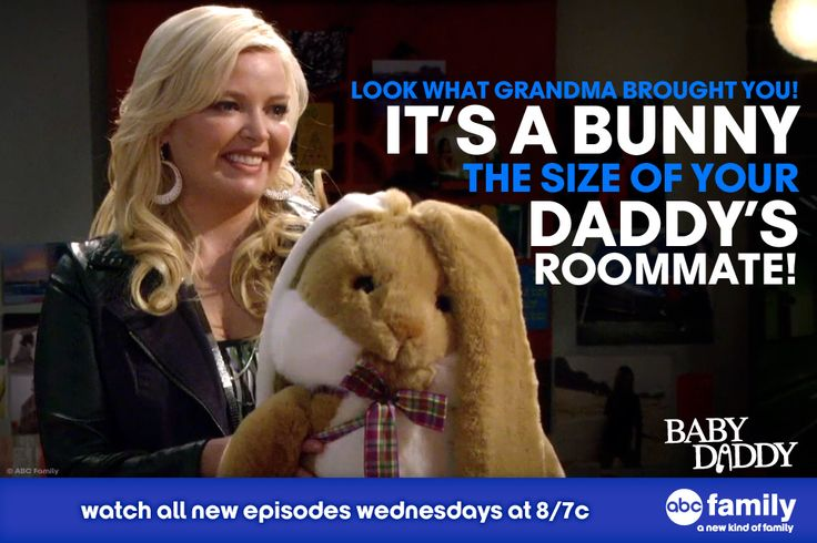 1000 Baby Daddy Quotes On Pinterest: 131 Best Baby Daddy Quotes Images On Pinterest