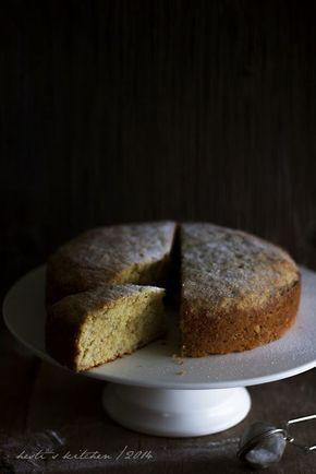 HESTI'S KITCHEN : yummy for your tummy: Soft & Moist Banana Bread
