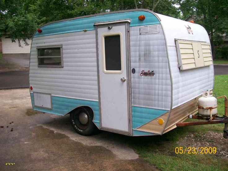 Small rv for sale luxury small vintage campers