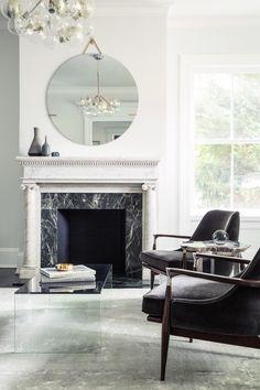 323 besten 100 Modern Chairs eBook Bilder auf Pinterest
