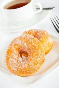 750g vous propose la recette Pâte à beignets - testée et approuvée.