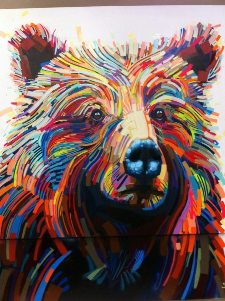 241 best ART Wildlife images on Pinterest   Drawing ...