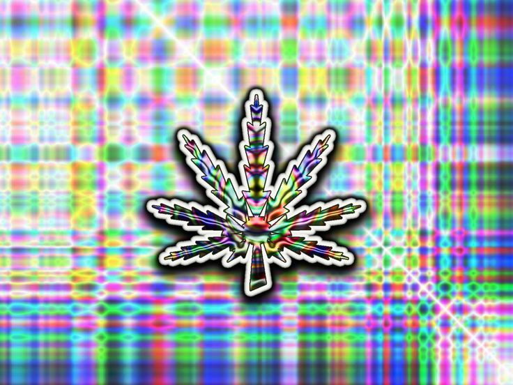 Tour Northern California: free wallpaper backgrounds trippy leaf ...