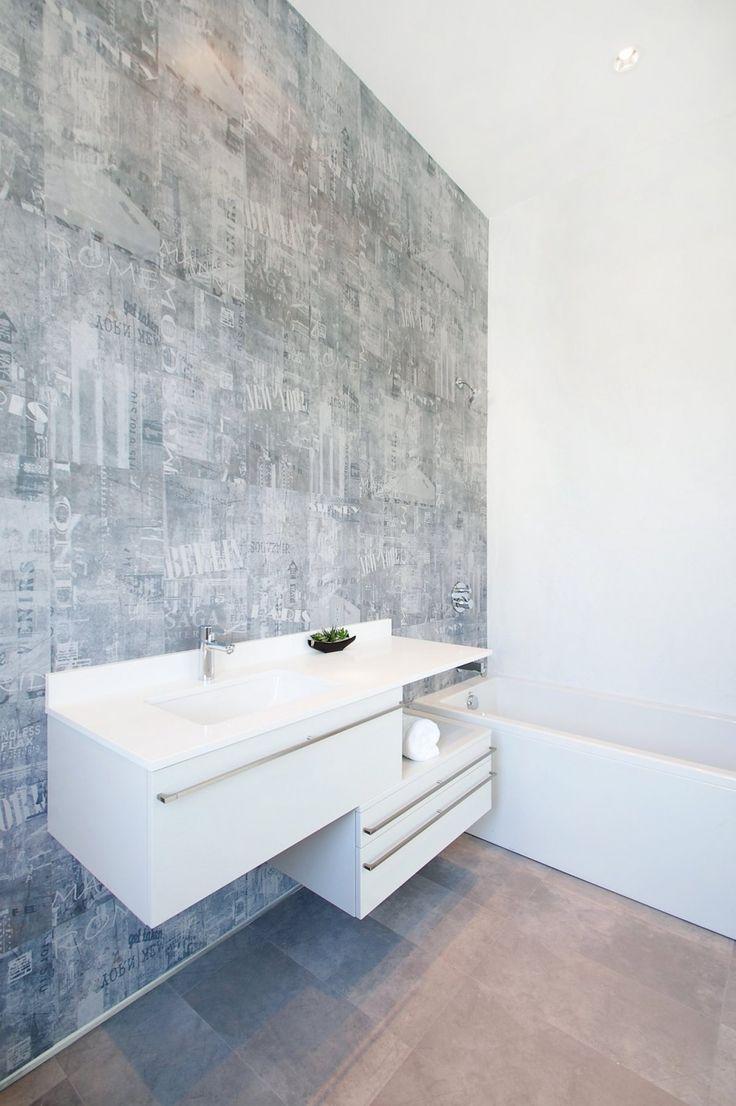 20 best Kakel badrum images on Pinterest   Bathroom ideas ...