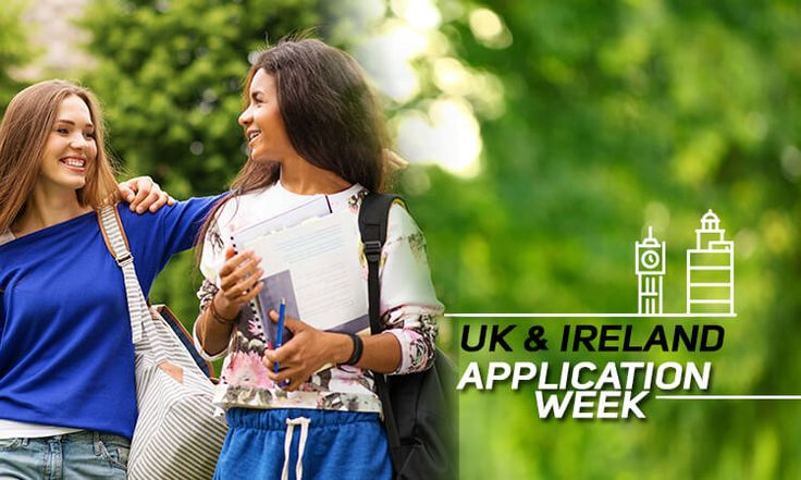 Looking for Study in UK or Ireland? Join SIEC's UK & Ireland Application Week from 3rd Oct 2017 to 7th Oct 2017 and Meet UK & Ireland Study Visa and Admission Experts. Register Now- http://siecindia.com/uk-ireland-application/ #StudyinUK #StudyinIreland #StudyAbroad #SIEC