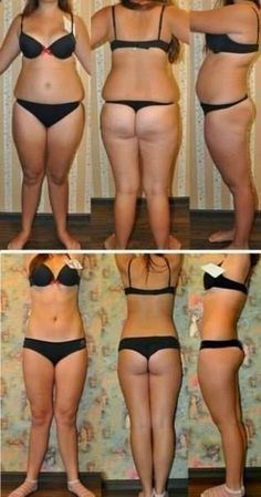 how to lose weight quickly in one week
