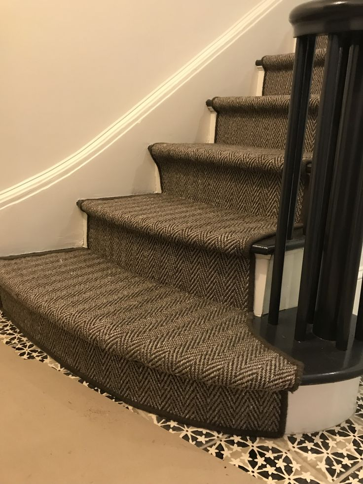 Herringbone, Carpet, Rug, Rugs