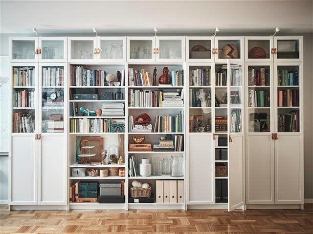 Wohnzimmer Wohnzimmermobel Fur Dein Zuhause Wohnung Wohnzimmer Wohnzimmermobel Ikea Zuhause