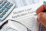 Learn What the Student Loan Forgiveness Act Could Mean for You - Student Loan Ranger (usnews.com)