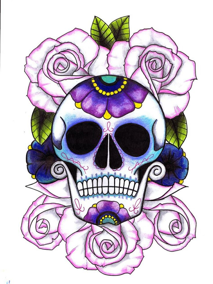 Want this!! Different flowers though