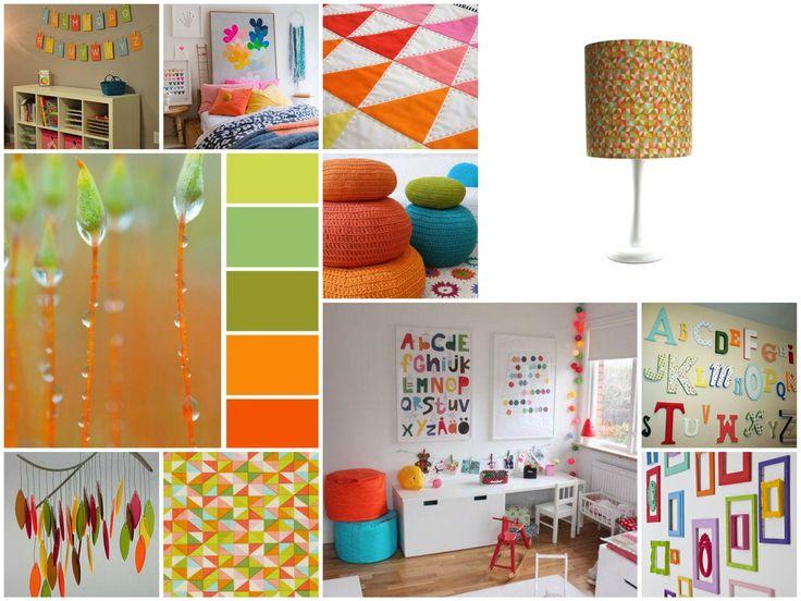 Inspire-se com nossa seleção de imagens para a decoração da sua casa! <br> <br>As Luminárias e Abajures selecionados são do Studio Decor Up!!!!! <br> <br>Visite nossos álbuns de fotos para conhecer nossos produtos.