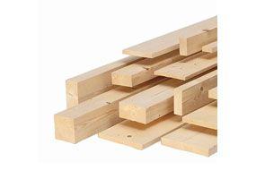 M s de 25 ideas incre bles sobre listones de madera en for Muebles doble eme
