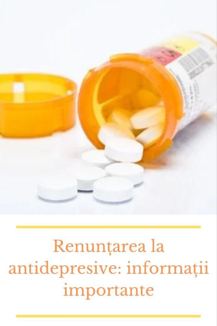 Ce medicamente ajuta cu varice?