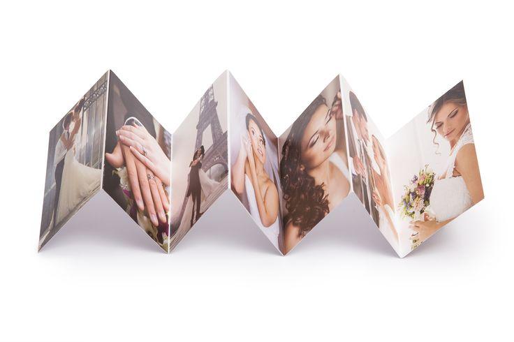 Harmonijka ślubna #zdjęcia #fotografieślubne #pamiątkaślubna #photos #weddingphotos #weddingmemory