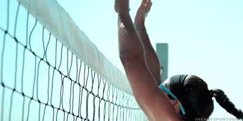 I ♥ Sports Gifs : Photo