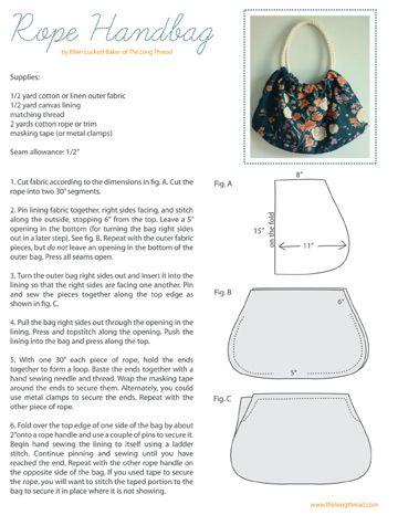 handbag-instructions-thumbn