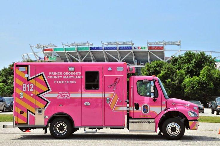 111 Best Fire Trucks Images On Pinterest Fire Truck