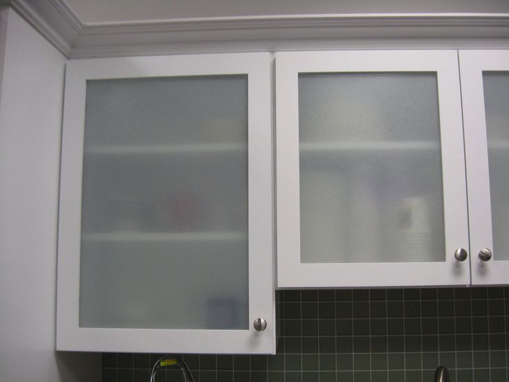 Best 25+ Glass Kitchen Cabinet Doors Ideas On Pinterest | Glass Cabinet  Doors, Glass Kitchen Cabinets And Cabinet With Glass Doors Part 60