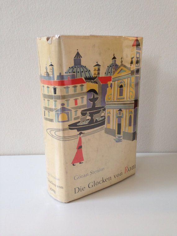 Die Glocken Von Rom The Bells of Rome