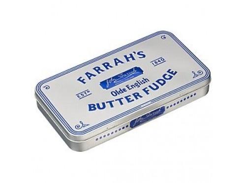 Farrah&8217s Olde English Butter Fudge #candy