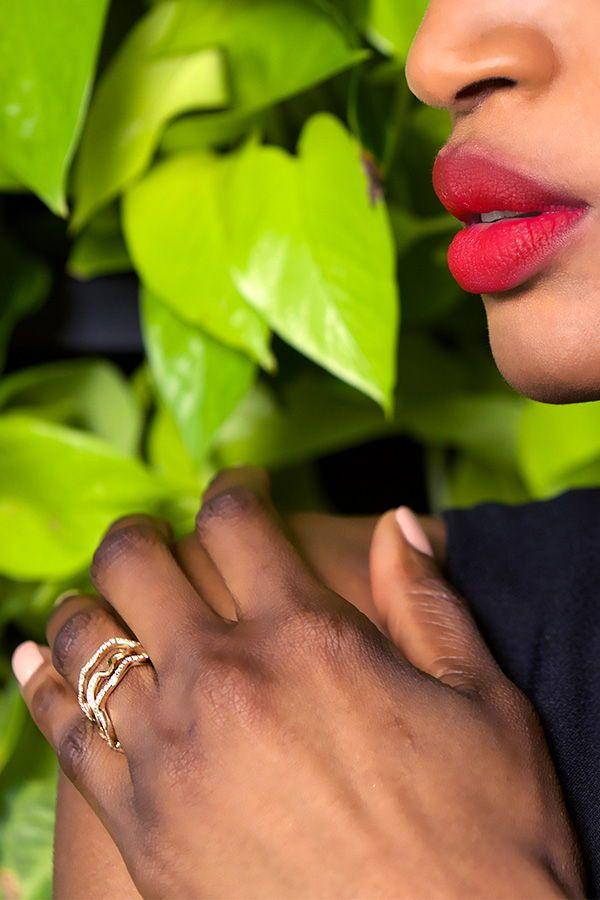 20++ Direct to consumer fine jewelry ideas in 2021