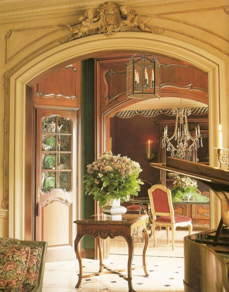 French Interiors 246 best french interiors images on pinterest | home, for the home