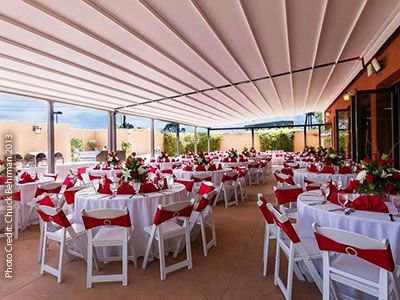 11433 Best Los Angeles Wedding Venues Images On Pinterest Reception And Places