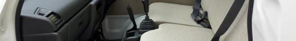 """Suzuki """"Pede"""" Pilih Warna Terang Untuk Interior Carry -  https://wp.me/p8jg7C-6L"""
