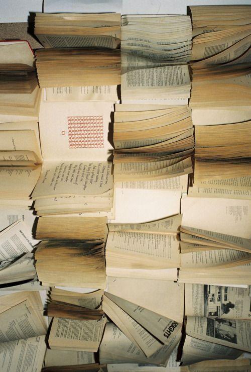 I <3 books: Books Worth Reading, Inspiration, Stuff, Bibliophilia, Books Books, Things, Photography
