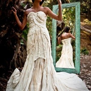 Simple wai ching dress You can donate your bridal gown to an NGO like Brides Against