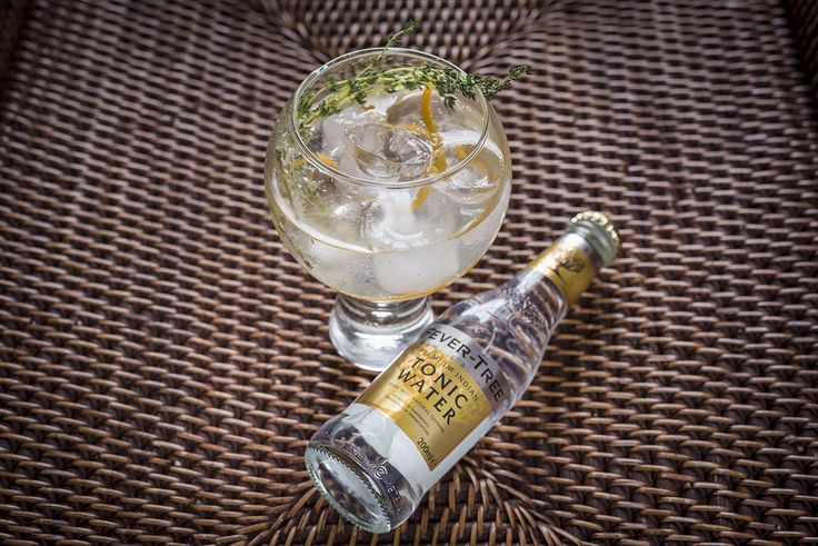 #foodanddrink #ginandtonic #fevertree #gin #drink #mixer #dining #diningroom #restaurant #aarosette #awardwinning #dinner #lunch #washingboroughhall #hotel #eatout #lincoln #lincolnshire #finedining #headchef #dish #foodphotography