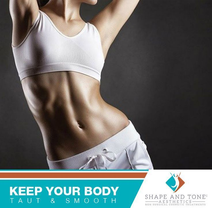 Get ready for summer without the gym! Lose inches and tighten your tummy, buttoc…