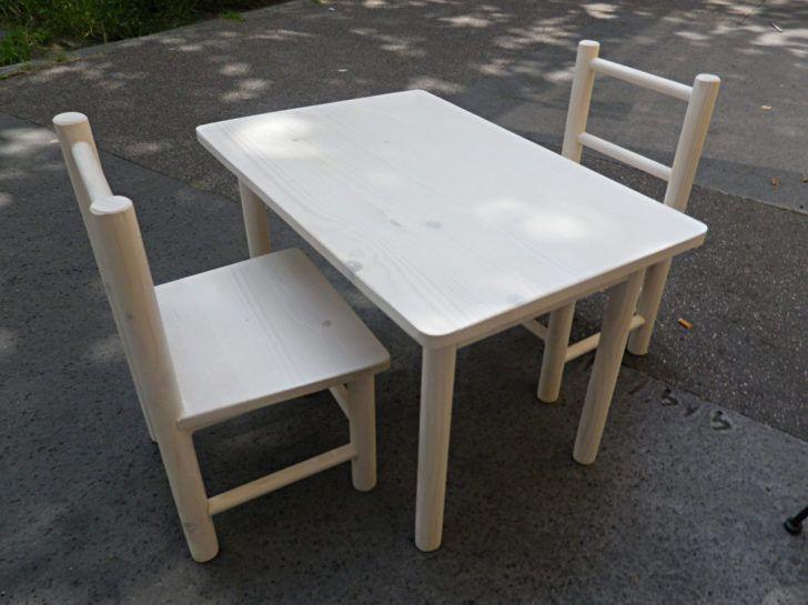 Interior Design Table Chaise Enfant Ensemble Table Et