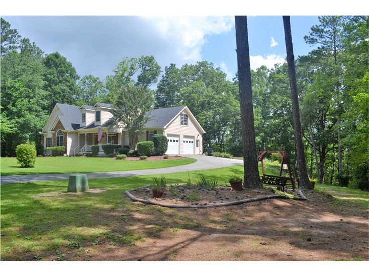 745 Arrow Trl, Waleska, GA 30183. 5 bed, 3 bath, $289,900. Welcome Home! This f...