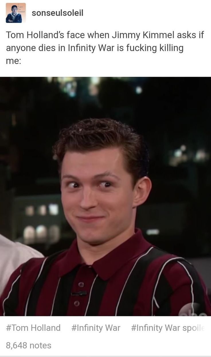 Pin by dylan on tom holland Tom holland, Funny tom, Marvel