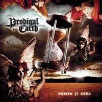 Prodigal Earth - Broken World by Pitch Black Records on SoundCloud