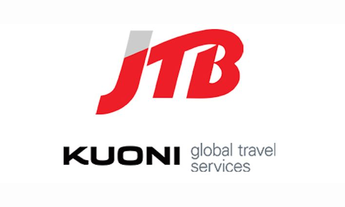 JTB to acquire Kuoni Global Travel Services - to be the No. 1 DMC in the World