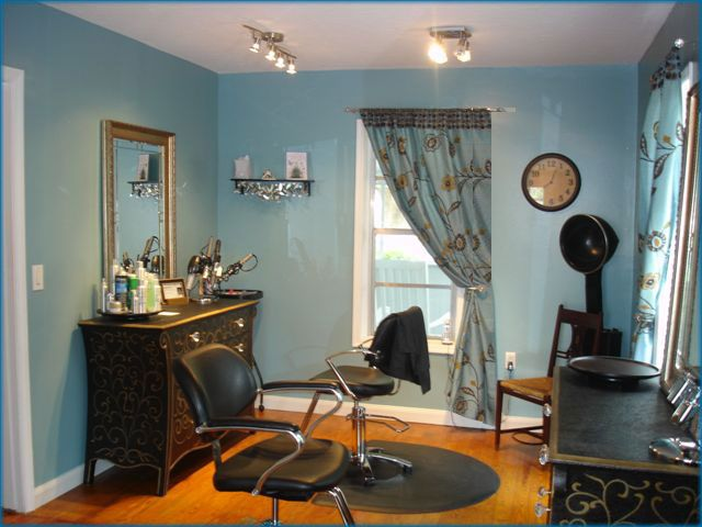 103 best images about new salon colors on pinterest for A design and color salon